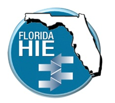 The Florida Health Information Exchange