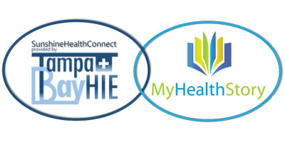 Tampa Bay HIE and My Health Story