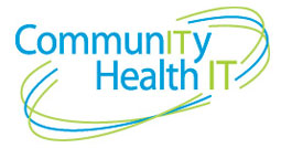Community Health IT