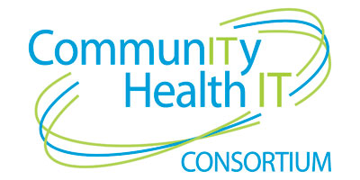 CommunityHealth IT Consortium